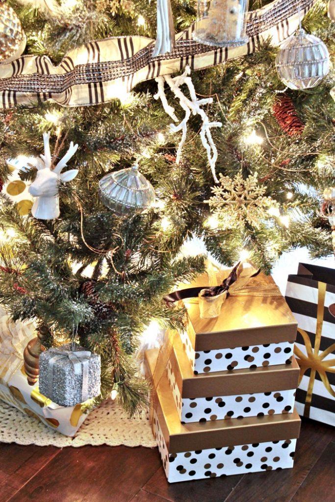 christmas-decor-2016-living-room007