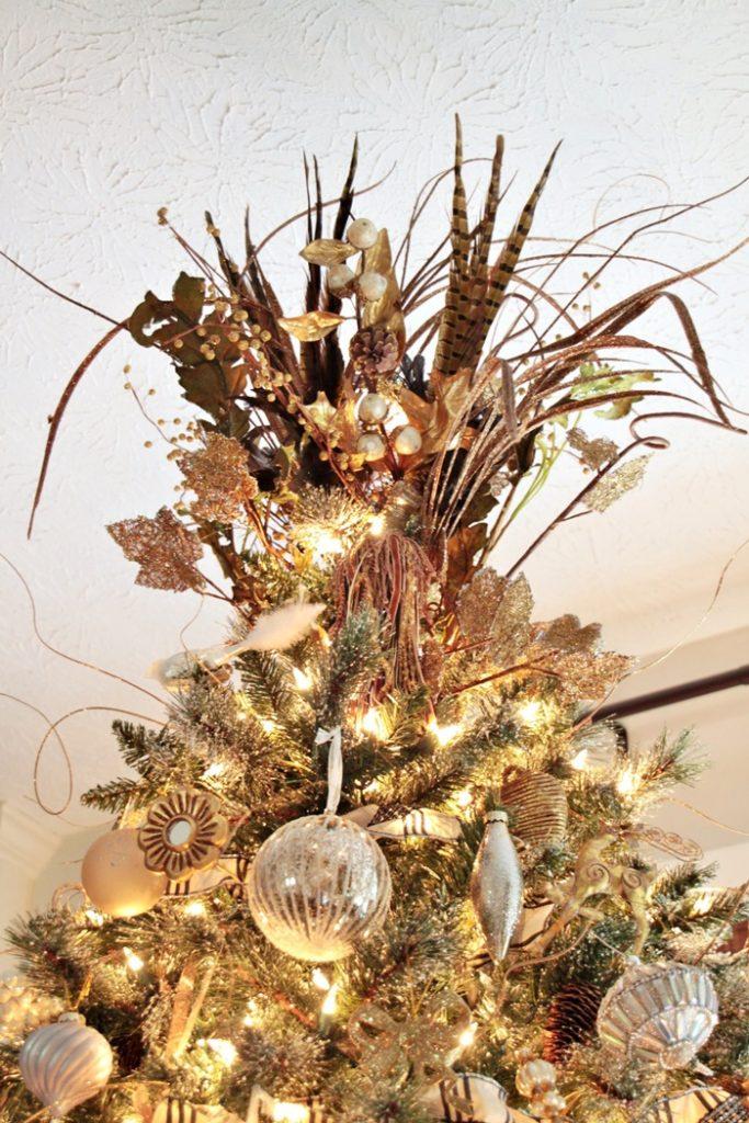 christmas-decor-2016-living-room012