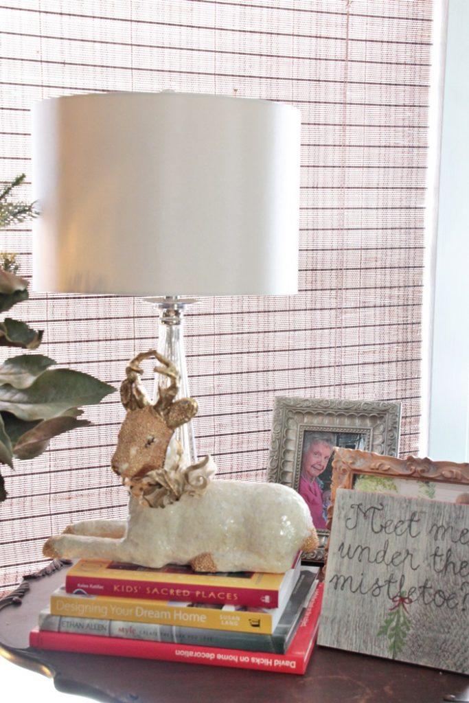 christmas-decor-2016-living-room018