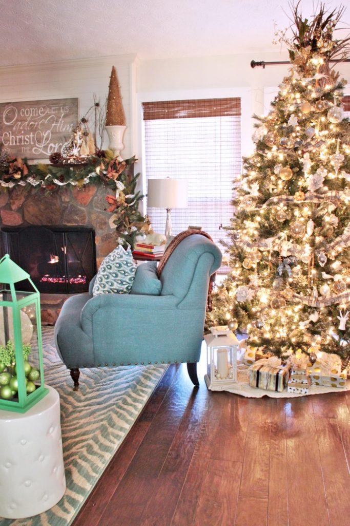 christmas-decor-2016018