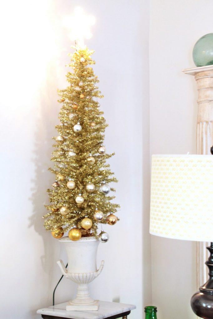 christmas-decor-2016021