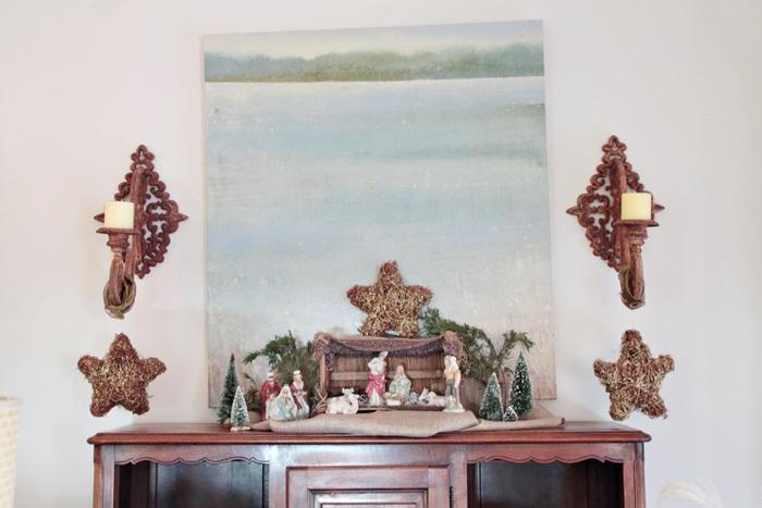 christmas-decor-2016025