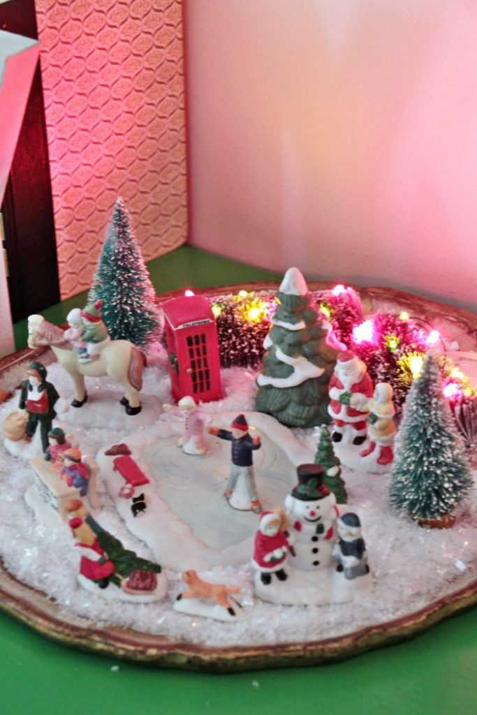 christmas-decor-2016028
