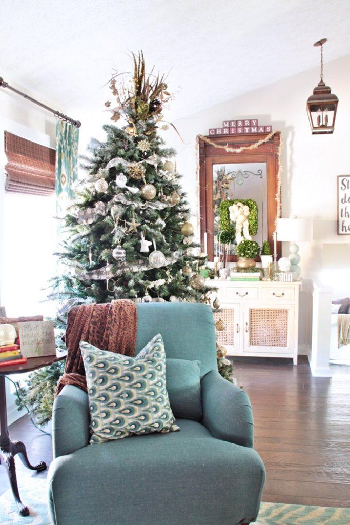 christmas-decor-2016034