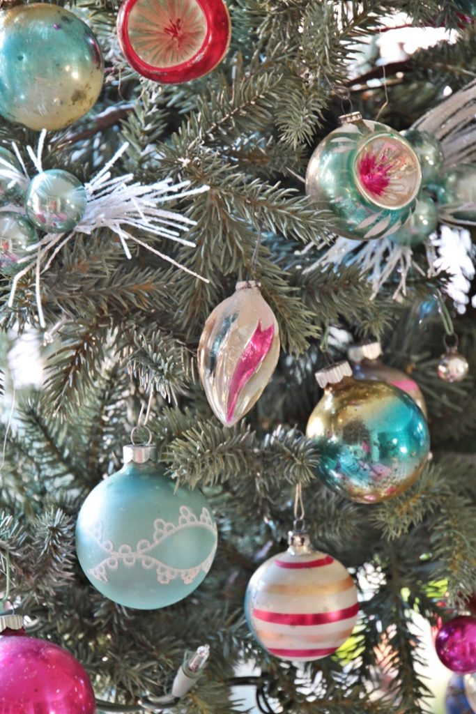christmas-decor-2016056