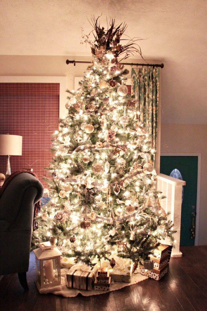 christmas-tree-at-night001