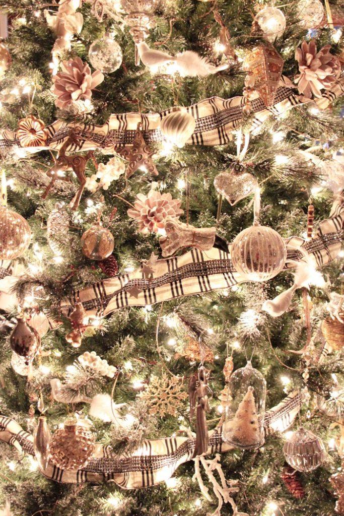 christmas-tree-at-night003