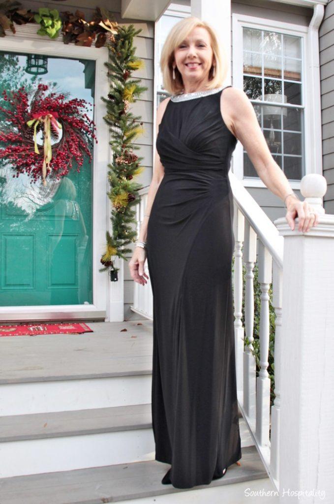 formal-black-dress004