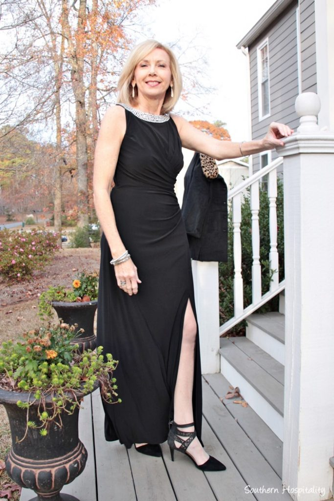 formal-black-dress007