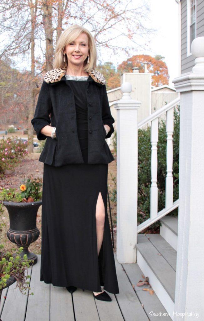 formal-black-dress008