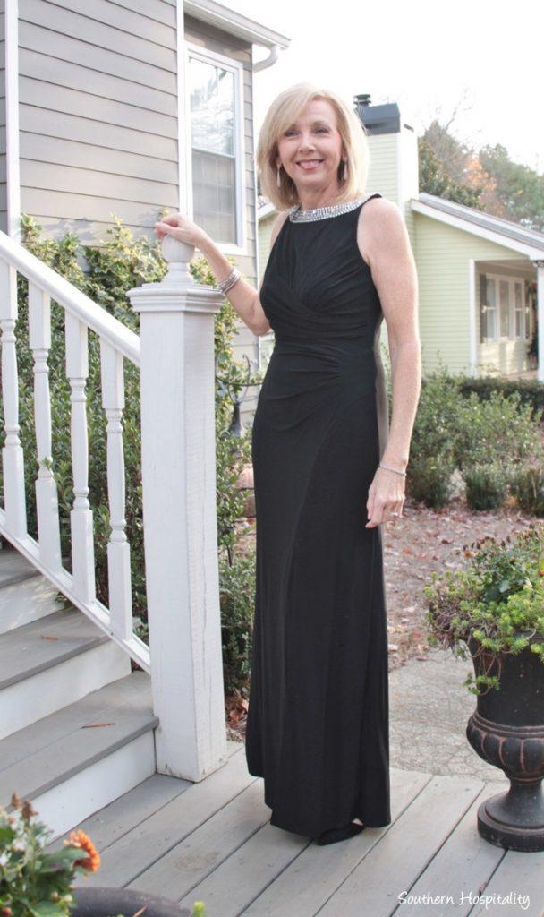 formal-black-dress009