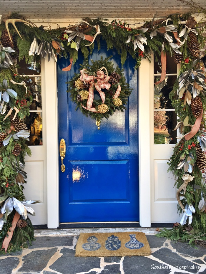 kathy-trocheck-christmas-house006