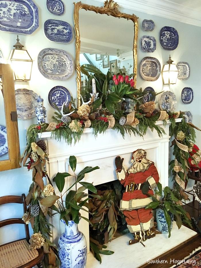 kathy-trocheck-christmas-house011