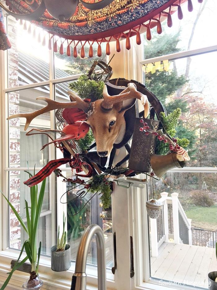 kathy-trocheck-christmas-house018