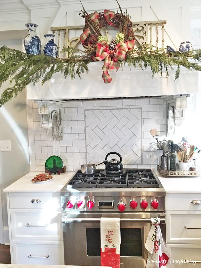 kathy-trocheck-christmas-house021