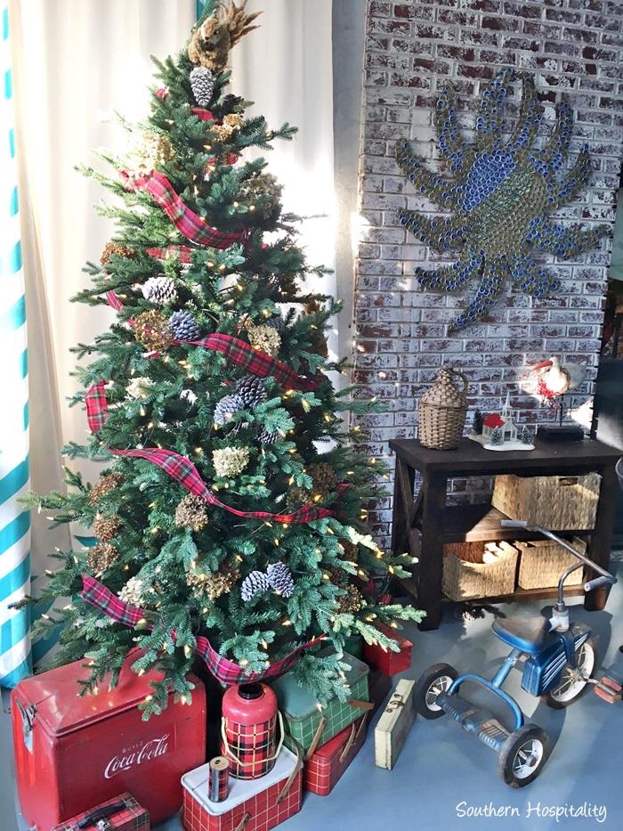 kathy-trocheck-christmas-house029