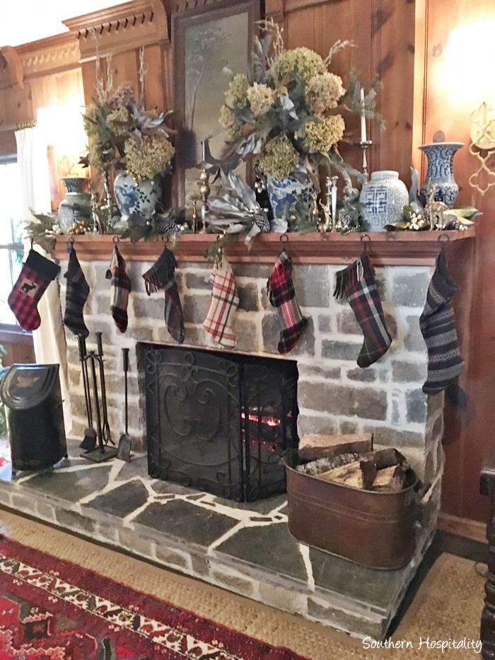kathy-trocheck-christmas-house031