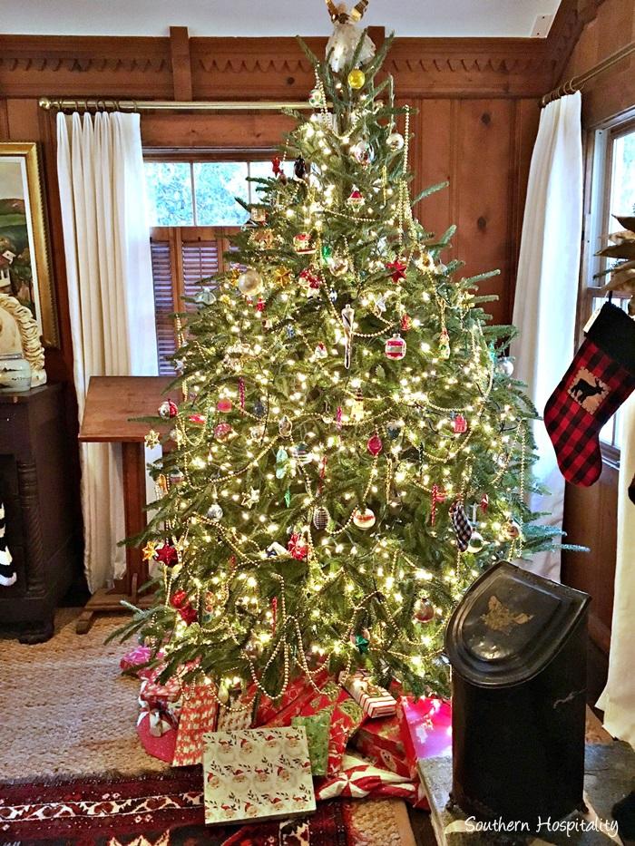 kathy-trocheck-christmas-house033