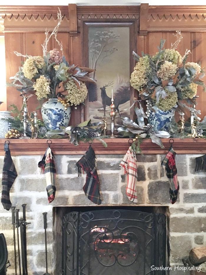 kathy-trocheck-christmas-house034