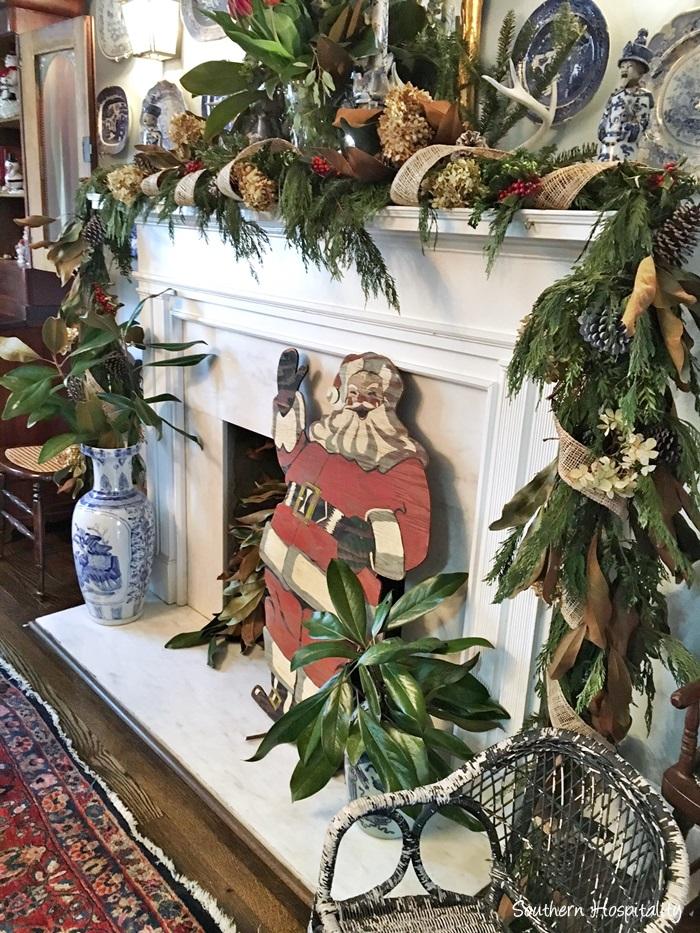 kathy-trocheck-christmas-house067