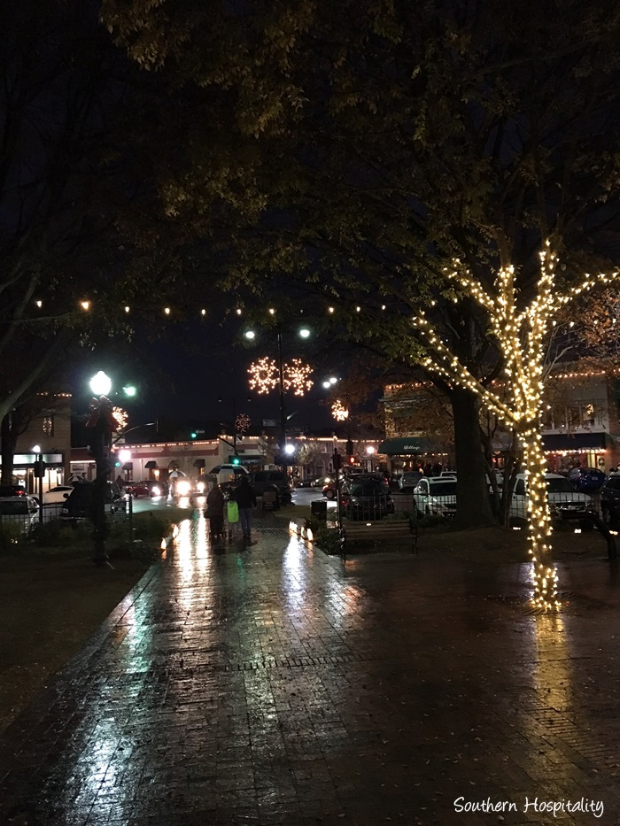 marietta-square-christmas036