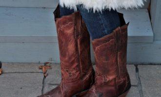 tony-lama-boots004