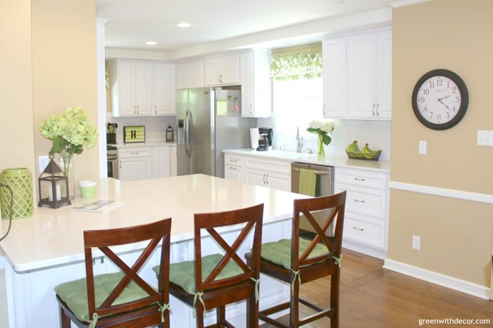 green-with-decor-summer-home-tour-kitchen-1-1024x682