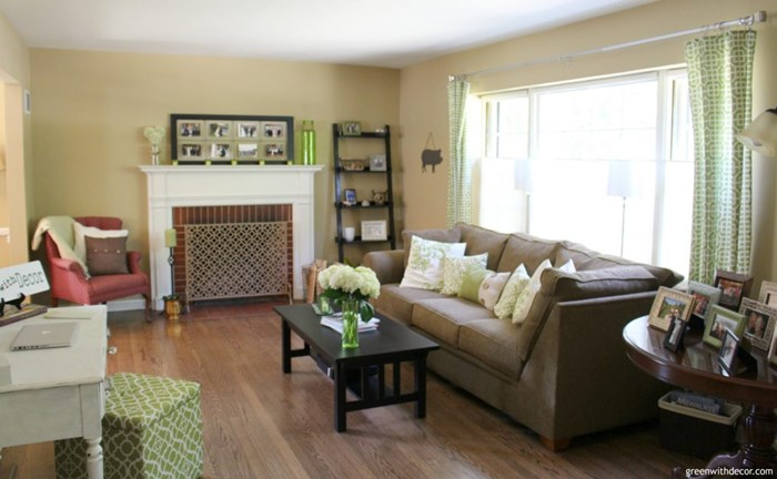 green-with-decor-summer-home-tour-living-room-1-1024x632