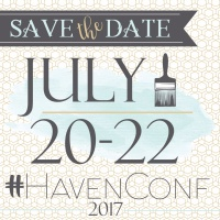 Haven Conference