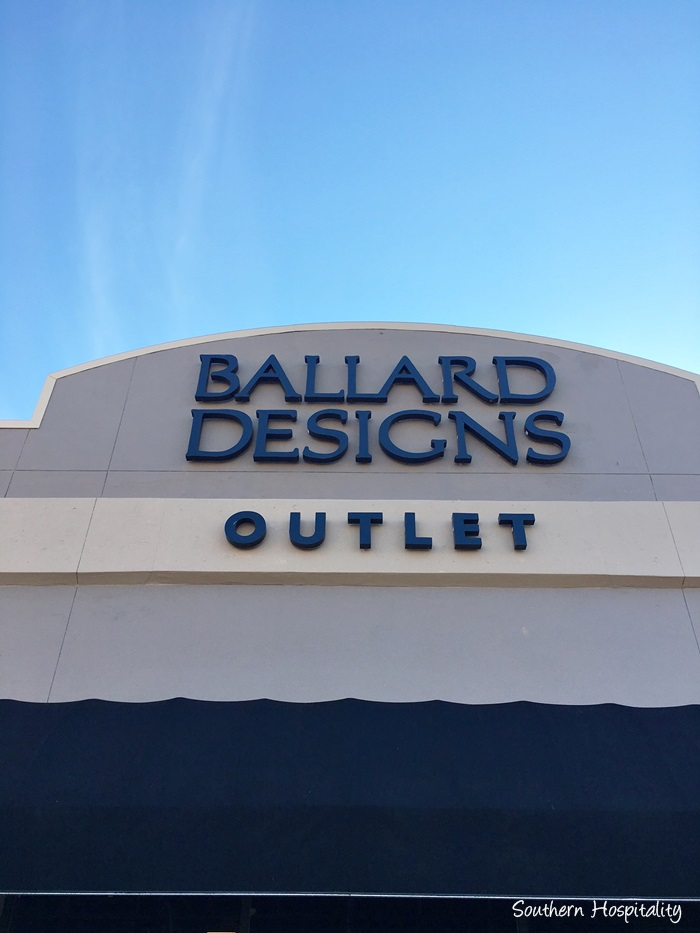 ballard designs outlet in roswell southern hospitality home design 2017 find free best home design ideas