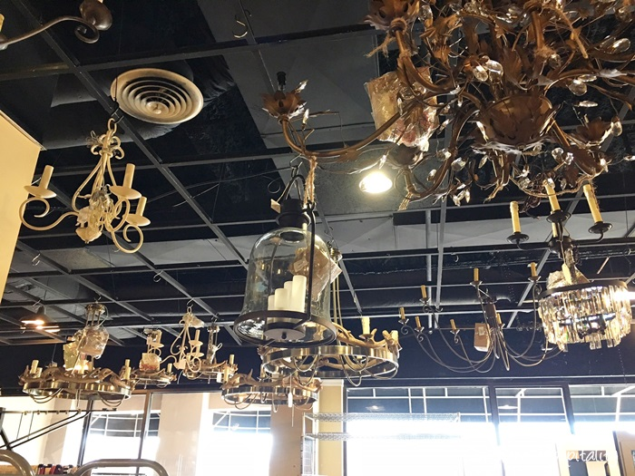 ballard designs outlet in roswell southern hospitality ballard designs outlet in roswell southern hospitality
