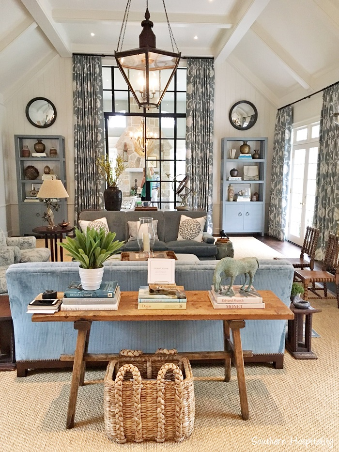 home design expo 2017 feature friday southeastern designer showhouse atlanta 2017 southern hospitality 3931