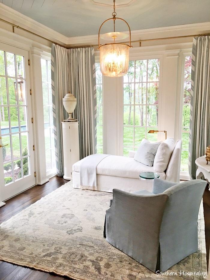 Custom Room Design Online: Feature Friday: Southeastern Designer Showhouse Atlanta