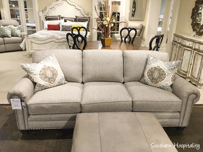 Living Room Furniture Hickory Nc shopping furniture in hickory, nc - southern hospitality