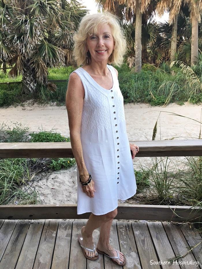 Summer Fashion Over  Pinterest
