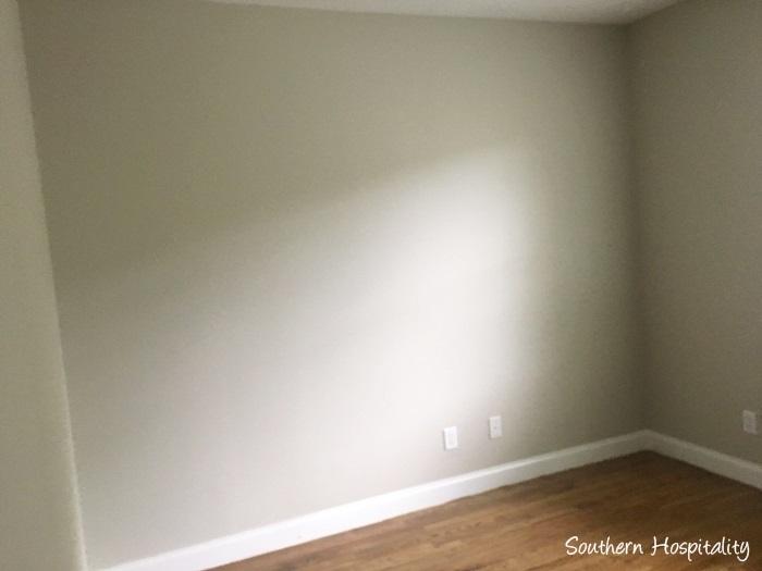 Kilz For Kitchen Walls