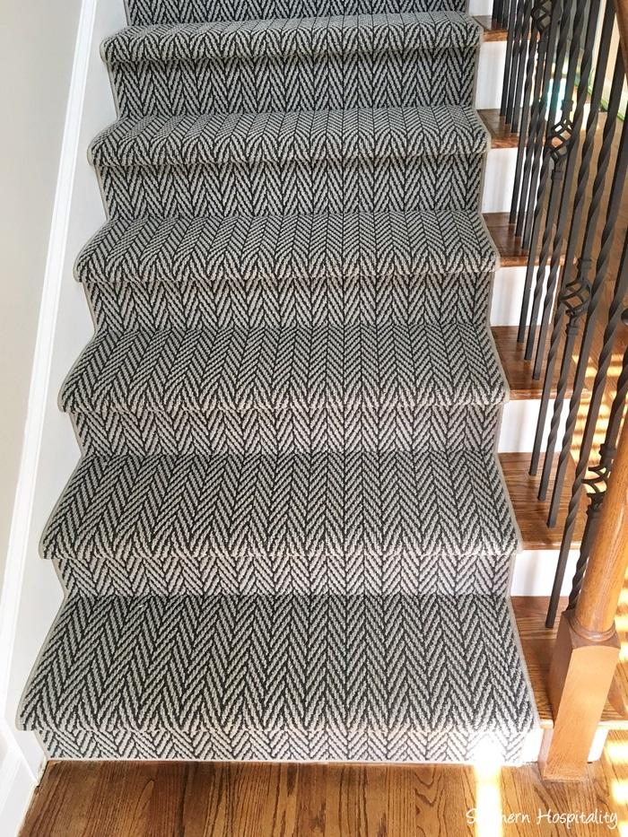 Shaw Floors Carpet Runner Southern Hospitality
