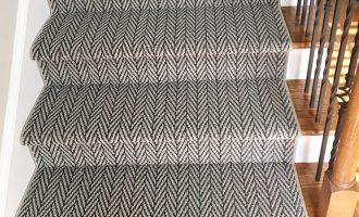 Shaw Floors Carpet Runner