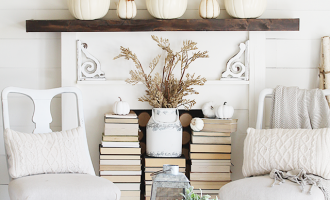 Feature Friday:  Thrifty and Chic