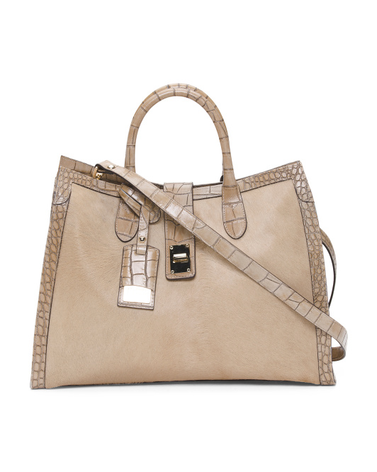 784a9f4c100c Tj Maxx Leather Handbag   Stanford Center for Opportunity Policy in ...