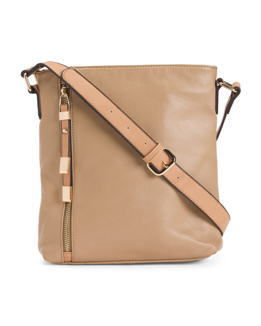 72c008316d54 Tj Maxx Leather Crossbody Bags | Stanford Center for Opportunity ...