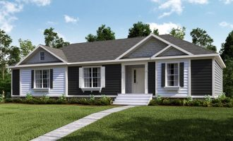 Reasons to Consider a Manufactured Home