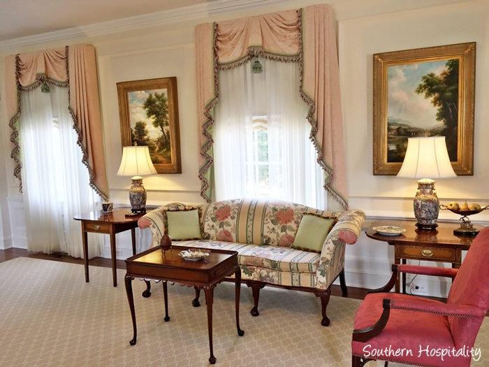 Beautiful Southern Decorating Blogs Pictures - Decorating Interior ...