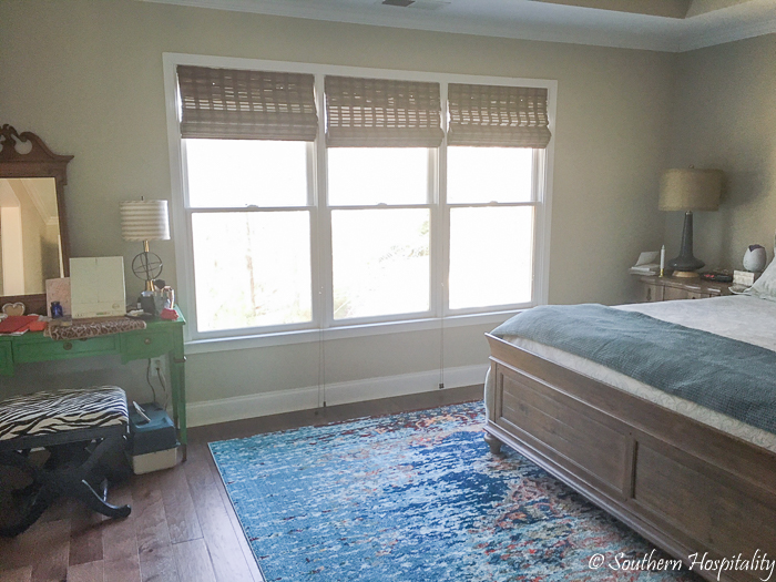master bedroom plans lighting