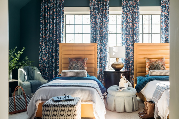 Feature Friday: HGTV Smart Home 2018