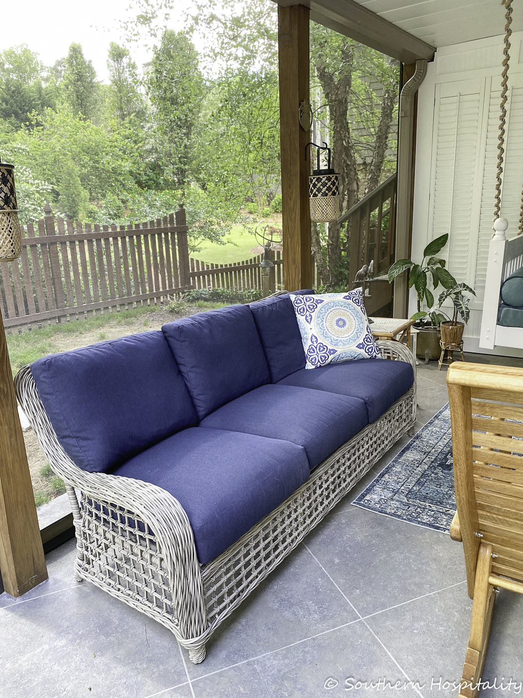 furniture of dalton outdoor furniture